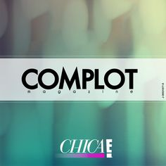 ¡Hoy fue el día del casting de Chica E! Venezuela junto a Complot magazine!