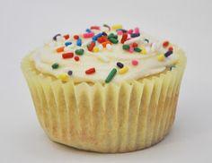 Absolutely brilliant.  Box cake single serve cupcake recipe!