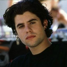 Sage Stallone – Sylvester Stallone's son — has died and sources tell us the cause was an overdose of pills. Sylvester Stallone Children, John Trovolta, Famous People That Died, Sage Stallone, Celebrities Who Died, Celebs, Tears In Heaven, Drama Film, Film Director