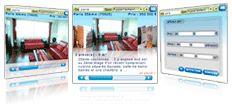 Achat / vente de maison, appartement, studio, loft, parking - Annonces immobilières - Refleximmo