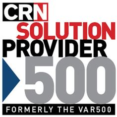 Impact is named as one of the 500 largest solutions providers in North America by Computer Reseller News (CRN) - Latest IT News & Articles! Based on 2013 service revenue, Impact secured a spot as one of 62 newcomers to the 2014 Solution Provider 500 List! Best Places To Work, Konica Minolta, Class Design, Hardware Software, Cloud Computing, Information Technology, New Technology, Names