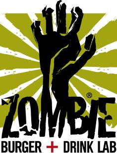 Escape from boring food & drinks. Visit Zombie Burger in Des Moines' East Village and Jordan Creek Town Center for non-traditional burgers, shakes & more.