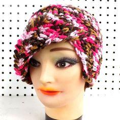 Crochet Pattern Hat Womens Crochet Hat Pattern Beanie Hat Pattern Womens Hat CLAIRISSE Beanie Hat Crochet Pattern Beanie Pattern by strawberrycouture by #strawberrycouture on #Etsy
