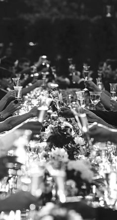 Celebrations You party, we deliver the champagne !the-champagne. Wedding Day Wishes, Wedding Bells, Wedding Styles, Wedding Photos, Party Fotos, Wishes For Friends, Friends Family, Reportage Photo, Photos Tumblr
