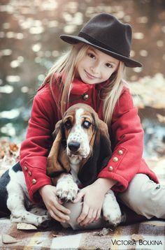 #children #photography #pets