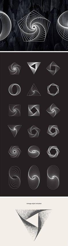 packs-elements-vectoriels                                                                                                                                                                                 Plus