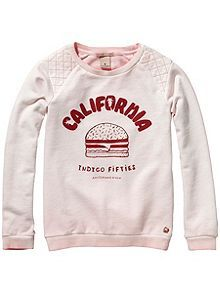 Girl Kids Clothes | Buy Childrens Clothes Online Today | House of Fraser