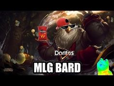 Hey guys just made my first League of Legends video hope you enjoy and all constructive criticism and feedback is appreciated https://www.youtube.com/watch?v=v15wSrCsc9g&feature=youtu.be #games #LeagueOfLegends #esports #lol #riot #Worlds #gaming