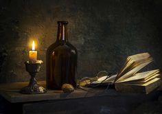 Still life.,, by Mostapha Merab Samii on 500px