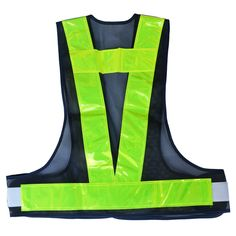 Cycling Led Wireless Cycling Vest Safety Led Turn Signal Light Bike Bag Safety Turn Signal Light Vest Bicycle Reflective Warning Vests Terrific Value