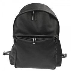 UNISEX ITEM Χειροποίητο Δερμάτινο Backpack για το γυμναστήριο και το weekend!  Κατόπιν παραγγελίας μπορεί να γίνει σε ό, τι χρώμα δέρματος επιθυμείτε.