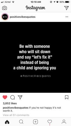 Instead of being a weak Lil child and waiting for some other fuck to come and do some magic trick to get your attention and go and fuck him just because. Bae Quotes, Quotes To Live By, Positive Vibes Quotes, Positive Motivation, Motivational Quotes, Inspirational Quotes, Relationship Advice, Relationships, Life Lessons