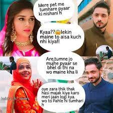 Image Result For Zara Kabir Shayari Zara Image Funny