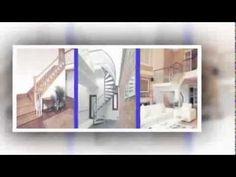 Cầu thang là phương tiện giao thông theo chiều đứng công trình. Cấu tạo thang bao gồm: bậc thang, dầm thang, chiếu nghỉ và lan can. Bậc thang gồm có:mặt bậc, đối bậc, mũi bậc. Kích thước cầu thang dành cho những loại công trình khác nhau.   TRƯỜNG ĐÀO TẠO KIẾN TRÚC TQM LEADER [A1]: 68 Nguyễn Huệ - P. Bến Nghé - Q.1 - TP.HCM [A2]: 37 Trần Quý Khoách - P. Tân Định - Q.1 - TP.HCM [T]: 0938426627 - 0908508595 [E]: DaoTaoKienTruc.vn@gmail.com [W]: http://www.DaoTaoKienTruc.vn