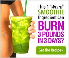 21 DAYS TO A SLIMMER, SEXIER YOU! THE SMOOTHIE DIET is a revolutionary new life-transformation system that not only guarantees to help you lose weight and feel better than you have in years, it also promises to eliminate more body fat - faster than anyt Weight Loss Detox, Weight Loss Drinks, Weight Loss Smoothies, Smoothie Ingredients, Smoothie Recipes, Full Body Detox, Body Cleanse, Natural Detox Drinks, Smoothie Detox