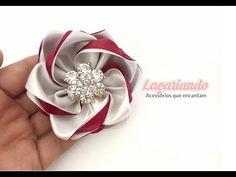 Flor Versátil - YouTube