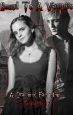 243 Best Dramione book images in 2019 | Dramione fanfiction