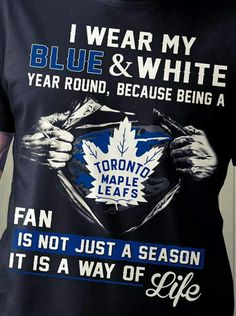 i just wear it because its on like all my clothes dont overcomplicate it Funny Hockey Memes, Hockey Quotes, Jets Hockey, Ice Hockey, Hockey Baby, Montreal Canadiens, Hockey Live, Canadian Memes, Mitch Marner