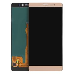 $89.90 For HUAWEI MATE S lcd with touch free shipping