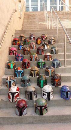 Boba Fett, Mandalorian Costume, Mandalorian Armor, Star Wars Rebels, Star Wars Clone Wars, Guerra Dos Clones, Cuadros Star Wars, Images Star Wars, Armadura Cosplay
