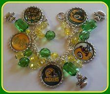 http://www.ebay.com/itm/290982784604?var&ssPageName=STRK%3AMESELX%3AIT&_trksid=p3984.m1555.l2649