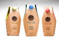 Package - Designed by:  Lisa Ellerin, Alicia Prentice, Olivia Duval, Chris Yoon, Amy Ross, Blake Sanders