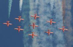 Indian Air Force Indian Air Force, Sky, School, Heaven, Heavens
