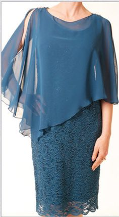 Special Occasion Dress 276