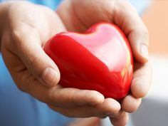 Top 6 Everyday Heart Health Tips    Here are six heart disease prevention tips to get you started.