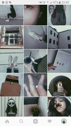 Instagram Feed Ideas Posts, Instagram Feed Layout, Instagram Pose, Feed Insta, Tumblr Feed, Photo Editing Vsco, Vsco Photography, Photo Processing, Insta Photo Ideas