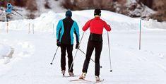 Sporty zimowe po niemiecku