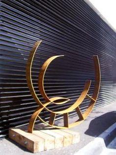 Lump Sculpture Studio, limits, Garden Feature Design, Designers, Custom, Features, Melbourne