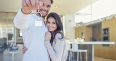 Eight easy, lifelong habits to kick-start your mortgage savings Clothes Swap Party, Group Health Insurance, Save For House, Gym Trainer, Let Your Hair Down, Ways To Save Money, Live For Yourself, The Borrowers, Saving Money