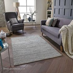 Rugs'N'More is luxury, Rugs experts that have been in business for over 10 years. Our role is to help guide you through the process and make it simple and stress free as possible. Rugs In Living Room, Living Room Interior, Living Spaces, Flooring Store, Cheap Rugs, Classic Rugs, Buy Rugs, Rug Sale, Rugs Online