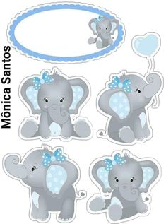 Animal Drawings, Cute Drawings, Emoji Cake, Unicorn Coloring Pages, Baby Shower, Tatty Teddy, Cute Little Animals, Scrapbook Stickers, Applique Patterns