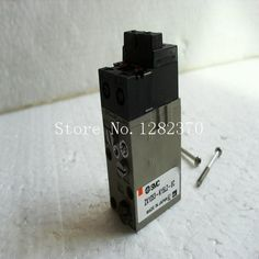133.89$  Watch now - http://ali3t0.worldwells.pw/go.php?t=32695491341 - [SA] Japan genuine original special sales SMC vacuum valve ZX1053-K15LZ-EC spot --2pcs/lot 133.89$