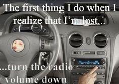 I really DO this!