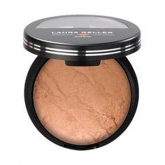 Laura Geller Beauty Baked Blush-n-Brighten, $31.00 #birchbox