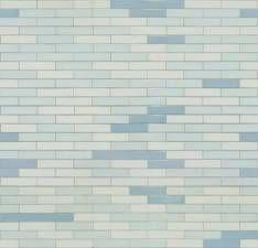 texture tiles tile plain clean new