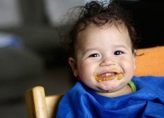 Samuel's hapjes, kinder hapjes, groente hapjes, recepten voor kids, kids recipe, foodblog, foodpic, food pics,  healthy, food, voedsel, recept, recipe