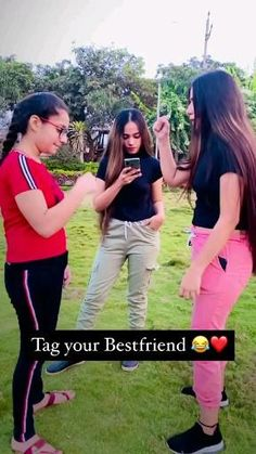 Best Friends Forever Quotes, Best Friend Gifs, Best Friend Status, Best Friends Funny, Cute Friendship Quotes, Friendship Video, I Love You Sister, Love You Best Friend, Best Friend Song Lyrics