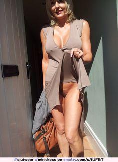 Carolina west porn star