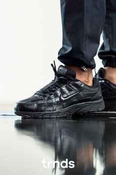 on feet at hot sales huge selection of 452 Best Men's Sneakers images in 2019 | Nike air max, Air ...