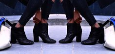 5-esther-kantu-black-2-blogueuse-mode-belge-space-style-concept-boots