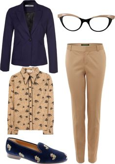 """Untitled #7"" by sarahjgarcia ❤ liked on Polyvore"