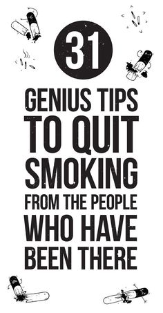 Essays On Advertisements  Genius Tips To Quit Smoking From The People Who Have Been There Resilience Essay also Essay On Genetically Modified Foods  Best Tobaccofree Images  Healthy Life Healthy Lifestyle Help  My Father Is My Hero Essay