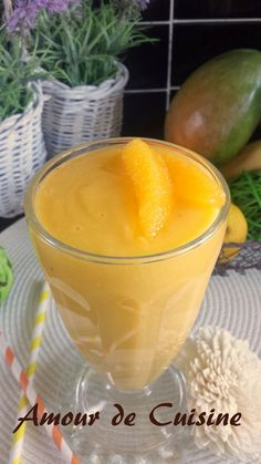 Smoothie recipes 331436853807177789 - smoothie orange mangue 2 Source by yasmilany Smoothie Recipes With Yogurt, Yogurt Smoothies, Apple Smoothies, Healthy Smoothies, Mango Orange Smoothie, Raspberry Smoothie, Smoothie Diet, Healthy Fruit Snacks, Healthy Drinks