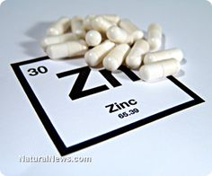 Boost your thyroid health and shift your thyroid hormone levels with zinc  Learn more: http://www.naturalnews.com/039648_thyroid_gland_zinc_nutrition.html##ixzz2OleCBCHn
