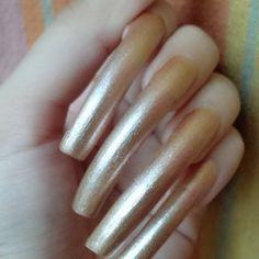 Cute Toe Nails, Cute Toes, Secret Nails, Nail Garden, Curved Nails, Long Nails, Photoshop, Fancy, Beautiful