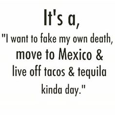 55 Best Mexico quotes images in 2019 | Mexico quotes, Quotes ...